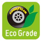 エコグレードマーク